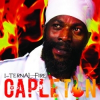 Album: CAPLETON - I-Ternal Fire