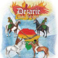 Album: DEZARIE - Eaze the pain