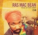 Album: RAS MAC BEAN - Pack up and Leave