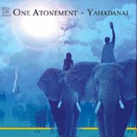 Album: YAHADANAI - One Atonement