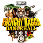 News reggae : Frenchy Ragga Dancehall