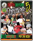News reggae : World Clash: des nouvelles du front