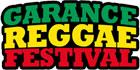 News reggae : Garance Festival 2011 : tickets en vente