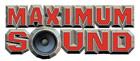 News reggae : Nouvelles sorties chez Maximum sound