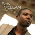 News reggae : Bitty McLean de retour sur album et sur scène