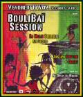 News reggae : Boulibaï session avec Joseph Cotton