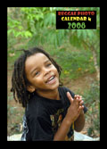 News reggae : Calendrier Reggae 2008