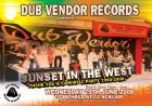 News reggae : Dub Vendor ferme à moitié ses portes
