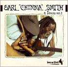 News reggae : Earl Chinna Smith de retour dans son yard