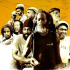 News reggae : Inna de Yard All Stars en concert