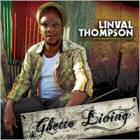 News reggae : Linval Thompson de retour