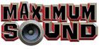 News reggae : Deux riddims et un logo pour Maximum Sound