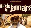 News reggae : ''Made in Jamaica'' bientôt en salles