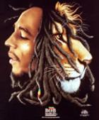 News reggae : La famille Marley poursuivie en justice