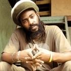 News reggae : Omar Perry, un 45t et une tournée