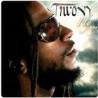 News reggae : Un maxi 10 titres pour Tiwony