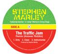 News reggae : Les frères Marley jouent l'ouverture