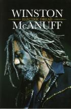 News reggae : DVD Winston McAnuff, Electric Dread