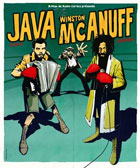 News reggae : Java et McAnuff en tournée