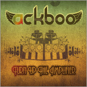 News reggae : Ackboo, un 45t et une tournée