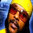 News reggae : King Addies à Paris
