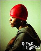 News reggae : Admiral T sur l'album de Kery James
