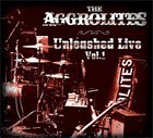 News reggae : Premier album live pour The Agrolites