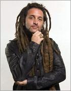 News reggae : Alborosie signe chez Greensleeves