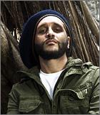 News reggae : Toulouse : deux concerts pour le prix d'un