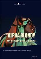 News reggae : Alpha Blondy, un combat pour la liberté