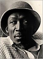 News reggae : Le parrain du rocksteady est décédé