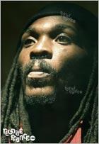 News reggae : Anthony B : concert annulé par la mairie
