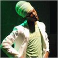 News reggae : Anthony B. : nouvel album sur les rails
