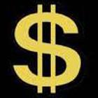 News reggae : Reggae.com à vendre