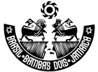 News reggae : Bambas Dois : la rencontre Brésil / Jamaïque