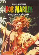 News reggae : Bob Marley, le retour du lion