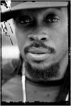 News reggae : Beenie Man privé de festival