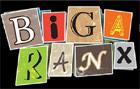 News reggae : Biga Ranx toujours en tournée