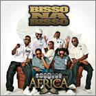 News reggae : Sizzla avec Bisso Na Bisso