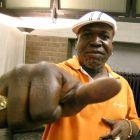 News reggae : Barrington Levy lance son sound