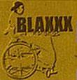 News reggae : Le producteur Blaxxx nous a quittés