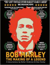 News reggae : Avant-première du documentaire inédit ''Bob Marley : The Making of a Legend''