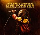 News reggae : Le dernier concert de Bob Marley bientôt disponible