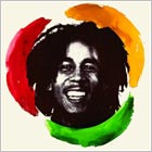 News reggae : Bob Marley plébiscité sur Facebook