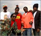 News reggae : Les frères Bonner, l'autre famille du reggae