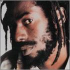 News reggae : <b>Buju Banton condamné à 10 ans de prison</b>