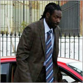 News reggae : Buju Banton : sentence reportée