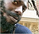 News reggae : Pas de Banton à Brighton