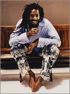 News reggae : Buju Banton a de nouveau fait appel de sa condamnation