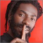 News reggae : Buju Banton a fait appel